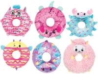 Wholesalers of Pikmi Pops Doughmi Surprise Pack Asst toys image 4