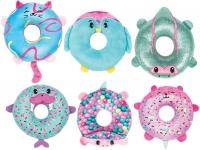 Wholesalers of Pikmi Pops Doughmi Surprise Pack Asst toys image 5