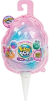 Wholesalers of Pikmi Pops Flipmi Asst toys image