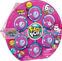 Wholesalers of Pikmi Pops Mega Pack Asst toys image