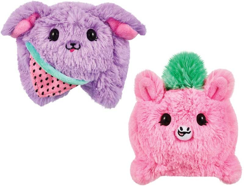 Wholesalers of Pikmi Pops Pikmi Flips Fruit Fiesta Assortment toys