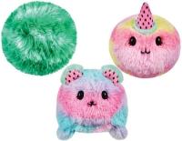Wholesalers of Pikmi Pops Pikmi Flips Fruit Fiesta Assortment toys image 2