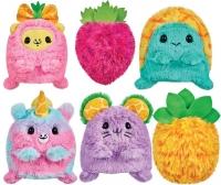 Wholesalers of Pikmi Pops Pikmi Flips Fruit Fiesta Assortment toys image 4