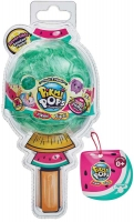 Wholesalers of Pikmi Pops Pikmi Flips Fruit Fiesta Assortment toys image 5
