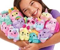 Wholesalers of Pikmi Pops Pikmi Flips Fruit Fiesta Assortment toys image 6
