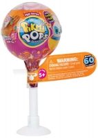 Wholesalers of Pikmi Pops Style Single Pack Asst toys image