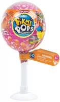Wholesalers of Pikmi Pops Style Surprise Pack Asst toys image