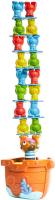 Wholesalers of Pile Em Up Pirates toys image 2