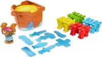 Wholesalers of Pile Em Up Pirates toys image 3
