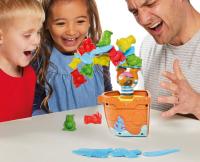 Wholesalers of Pile Em Up Pirates toys image 4