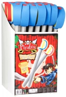 Wholesalers of Pirates Foam Sword toys image