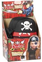 Wholesalers of Pirates Bandana toys image
