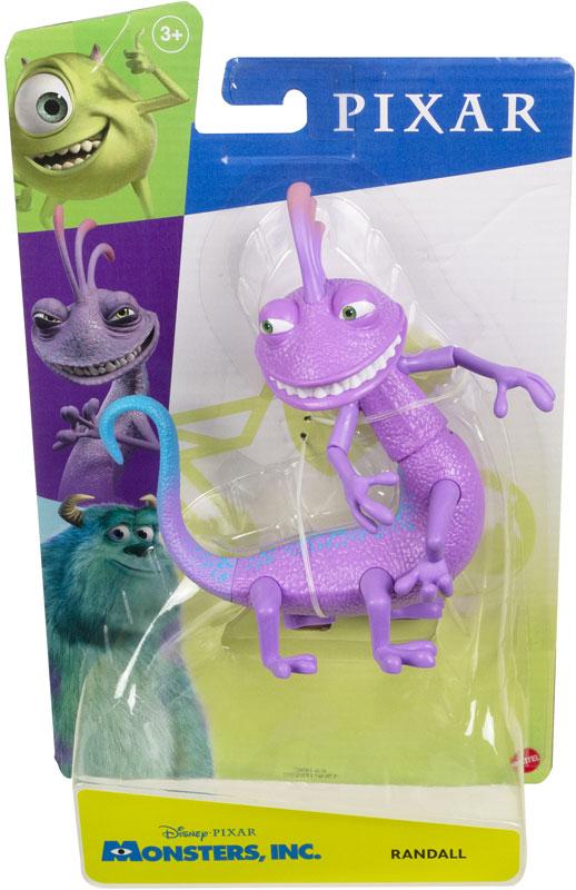 Wholesalers of Pixar Basic Fig Randall toys