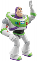 Wholesalers of Pixar Buzz Interactable toys image 2