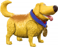 Wholesalers of Pixar Interactables Doug Figure toys image 2