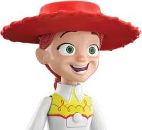 Wholesalers of Pixar Jessie Interactable toys image 3