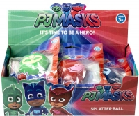 Wholesalers of Pj Mask Splatter Ball toys image 3