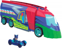 Wholesalers of Pj Masks 2 In 1 Mobile Hq toys image 3
