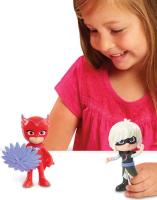 Wholesalers of Pj Masks 2 Pack Figure Set S2 Asst toys image 6