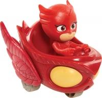 Wholesalers of Pj Masks 3 Wheelie Vehicle Asst toys image 4