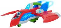 Wholesalers of Pj Masks Air Jet Playset toys image 2