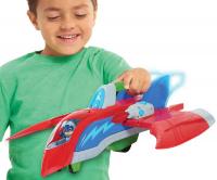 Wholesalers of Pj Masks Air Jet Playset toys image 3