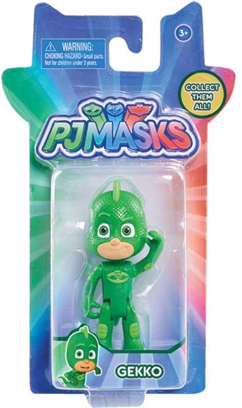 Wholesalers of Pj Masks Articulated Figure Asst toys
