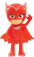 Wholesalers of Pj Masks Articulated Figure Asst toys image 2