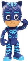 Wholesalers of Pj Masks Articulated Figure Asst toys image 3