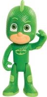 Wholesalers of Pj Masks Articulated Figure Asst toys image 4