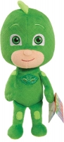Wholesalers of Pj Masks Bean Plush Asst toys image 4
