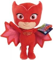 Wholesalers of Pj Masks Bean Plush Asst toys image 5