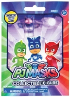 Wholesalers of Pj Masks Blind Figure Asst toys image
