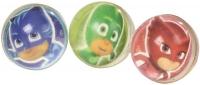 Wholesalers of Pj Masks Bouncy Balls toys image 3