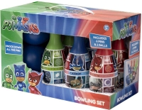 Wholesalers of Pj Masks Bowling Set toys image