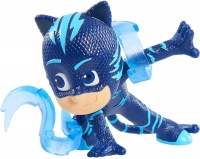 Wholesalers of Pj Masks Collectible Figures 5 Pack toys image 2