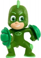 Wholesalers of Pj Masks Collectible Figures 5 Pack toys image 4
