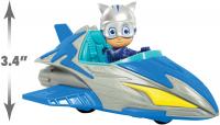 Wholesalers of Pj Masks Core Plus - Save The Sky - Catboy toys image 3