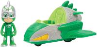 Wholesalers of Pj Masks Core Plus - Save The Sky - Gekko toys image 2