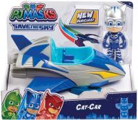 Wholesalers of Pj Masks Core Plus Save The Sky Asst toys image 4