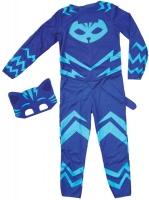 Wholesalers of Pj Masks Costume Set - Catboy toys image 2