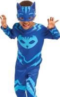Wholesalers of Pj Masks Costume Set - Catboy toys image 3