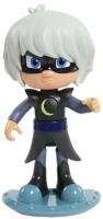Wholesalers of Pj Masks Deluxe 15cm Talking Figure - Luna Girl Wave 3 toys image 2
