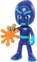 Wholesalers of Pj Masks Deluxe 15cm Talking Figure - Night Ninja Wave 3 toys image 2