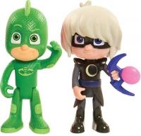 Wholesalers of Pj Masks Deluxe Figure Set toys image 3