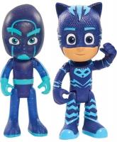 Wholesalers of Pj Masks Deluxe Figure Set toys image 4