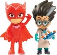 Wholesalers of Pj Masks Deluxe Figure Set toys image 5