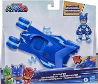 Wholesalers of Pj Masks Feature Vehicle Catboy toys Tmb