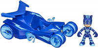 Wholesalers of Pj Masks Feature Vehicle Catboy toys image 2