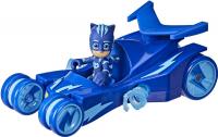Wholesalers of Pj Masks Feature Vehicle Catboy toys image 3